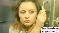 Arzu Okay Sikiş Günah Kadını Klasik Uzun Film