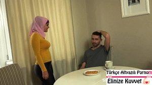 Hard Sex Tube Turbanli Citir Kiz - Porno Filmi