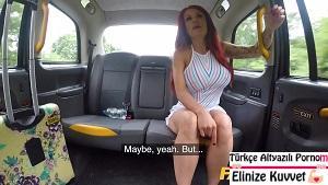 Arabada Porno Videolar Milf Hatunlarla Yapılır