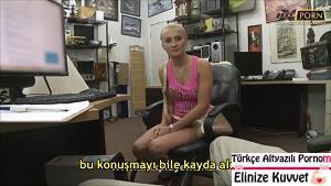 Irklararası Porno Rus Genç Kız Hidden