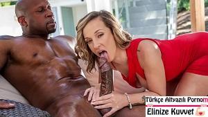 Milf Sex Tube Hayvan Gibi Sik Beni