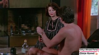 Erotik Fransız Sex Film Seyret