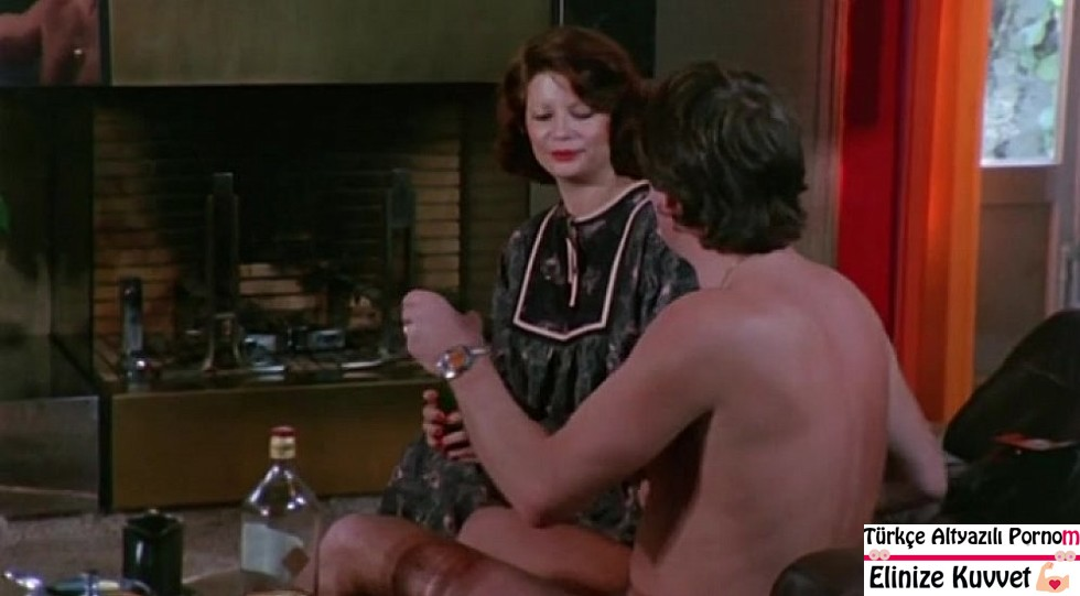 Erotik Sexfilm