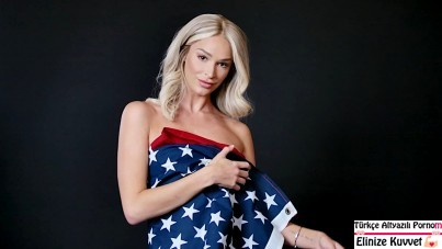Amerika Seçimlerini Ofiste Sikişerek Kutladılar